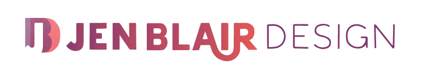 Jen Blair Design